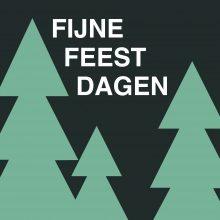 [:nl]Feestdagen, programma, hofmancafe, livemuziek, dansen, bingo[:]